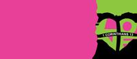 Karsyns_Kause_Logo_200