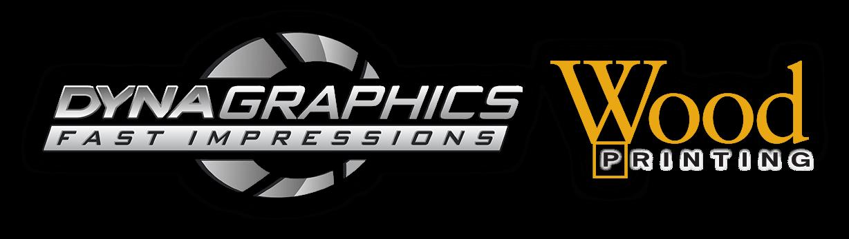 logo-high1